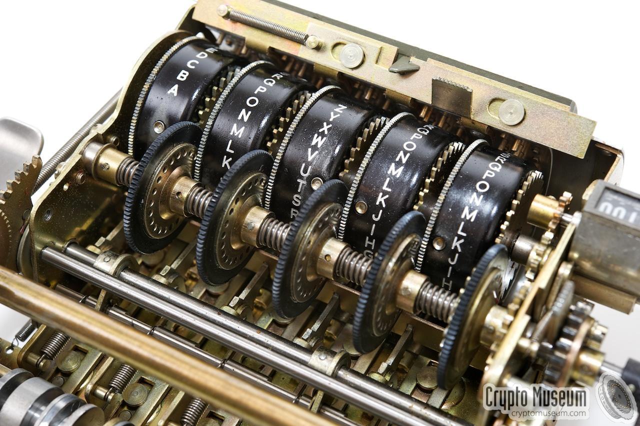 High Resolution Wallpaper | Cypher Machine 1280x852 px