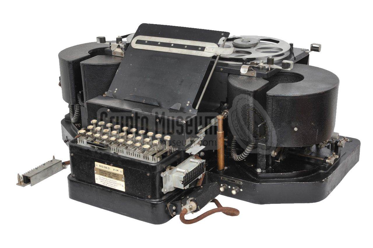Cypher Machine Backgrounds on Wallpapers Vista