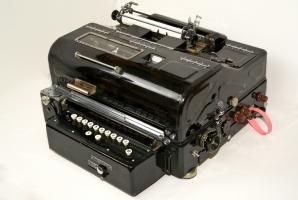 Cypher Machine Backgrounds, Compatible - PC, Mobile, Gadgets| 298x200 px