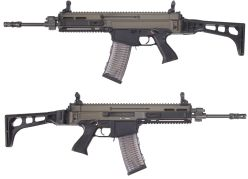 CZ-805 BREN Pics, Weapons Collection