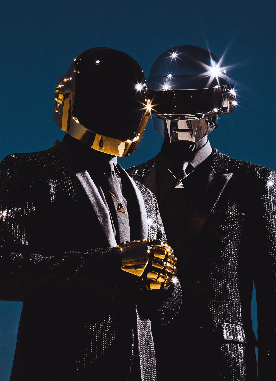 Daft Punk wallpapers, Music, HQ Daft Punk pictures | 4K ...