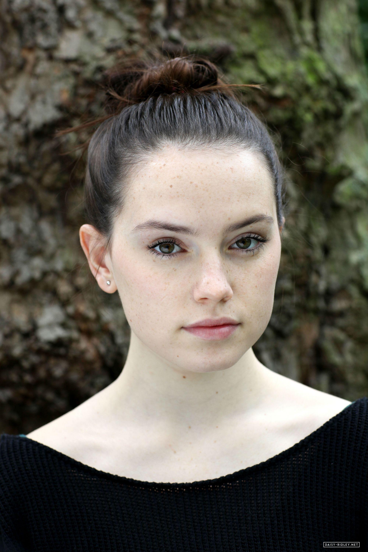 Daisy Ridley #4