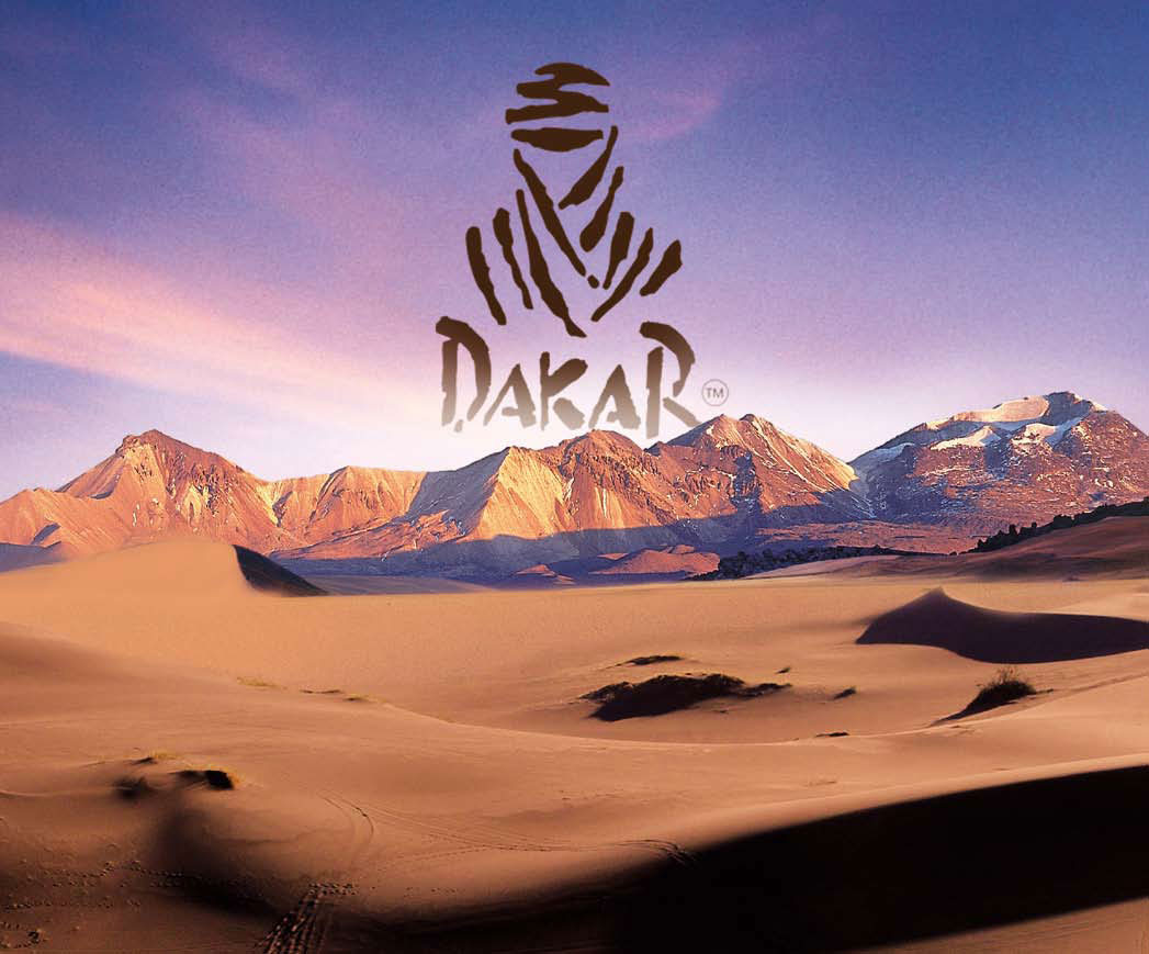 Amazing Dakar Pictures & Backgrounds