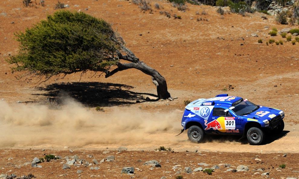 Dakar Rally Backgrounds on Wallpapers Vista