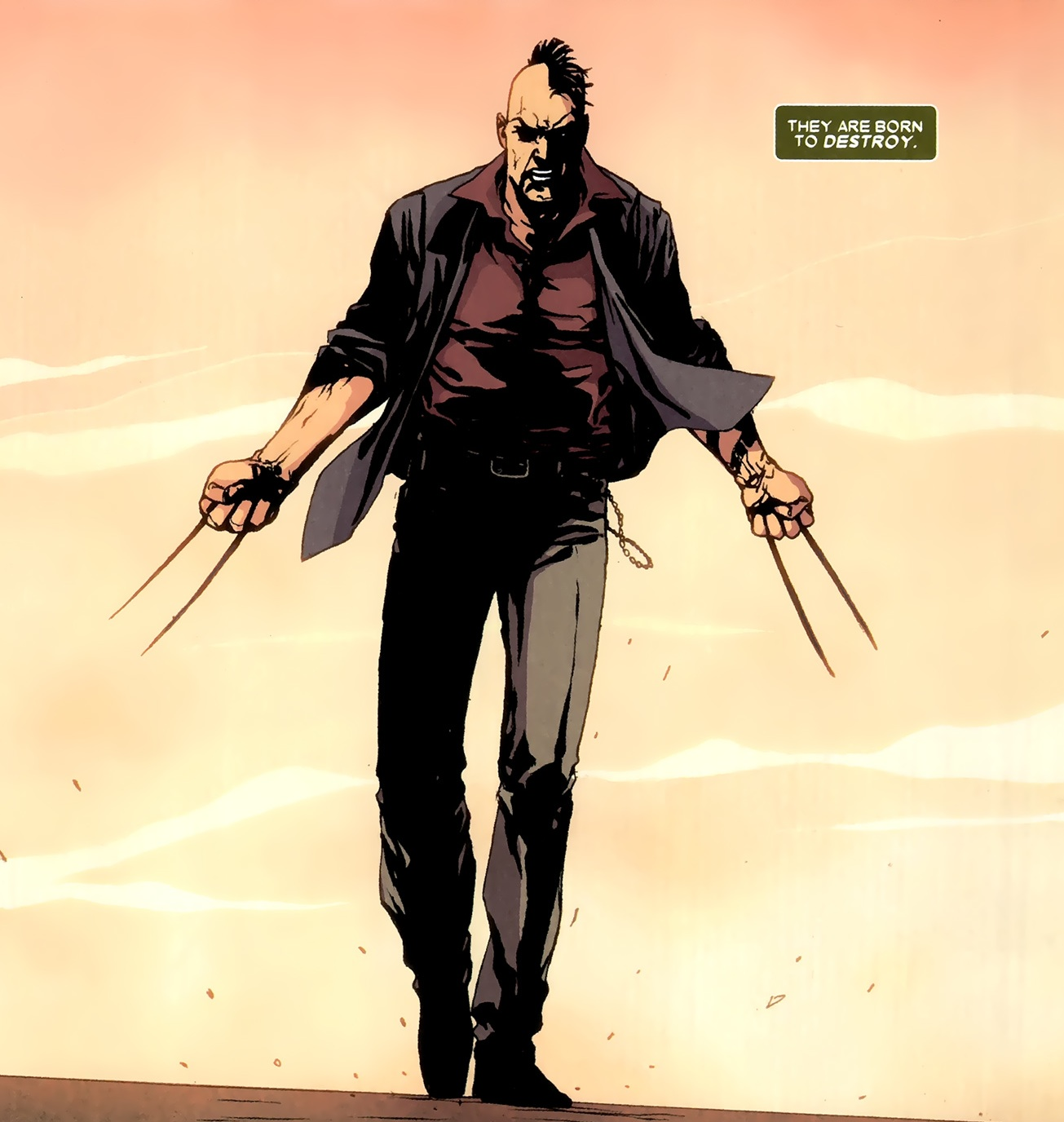daken wallpapers comics hq daken pictures 4k wallpapers 2019 daken wallpapers comics hq daken