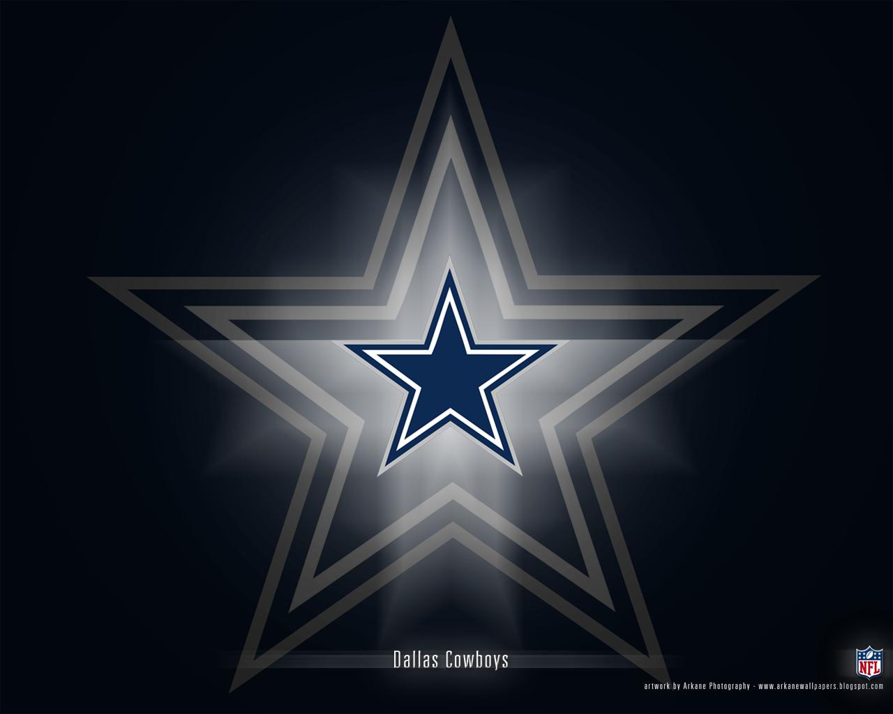 Dallas Cowboys wallpapers, Sports, HQ