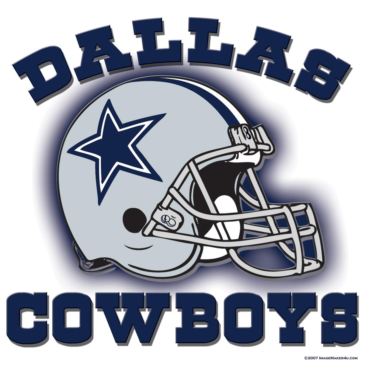 Dallas Cowboys Pics, Sports Collection