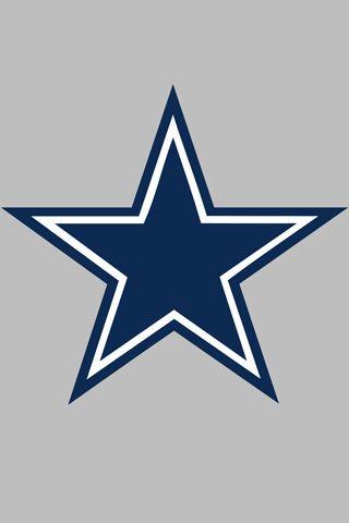 320x480 > Dallas Cowboys Wallpapers