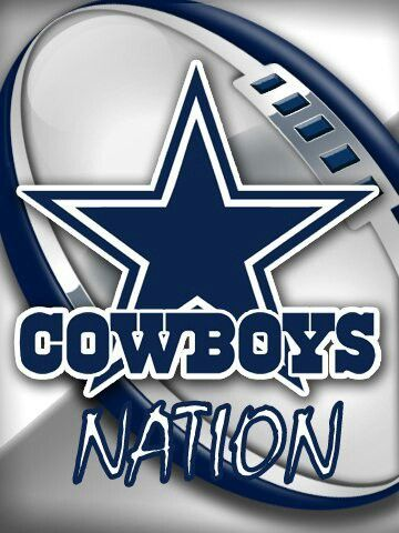 High Resolution Wallpaper   Dallas Cowboys 360x480 px