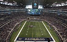 High Resolution Wallpaper   Dallas Cowboys 220x140 px