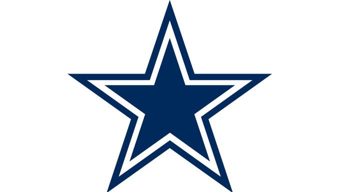 Dallas Cowboys Backgrounds, Compatible - PC, Mobile, Gadgets  680x384 px
