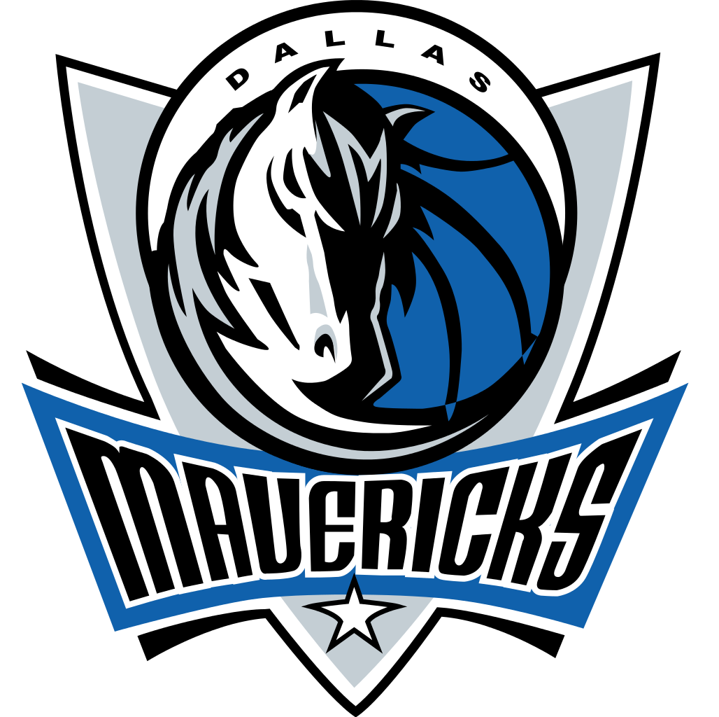 HQ Dallas Mavericks Wallpapers | File 213.24Kb