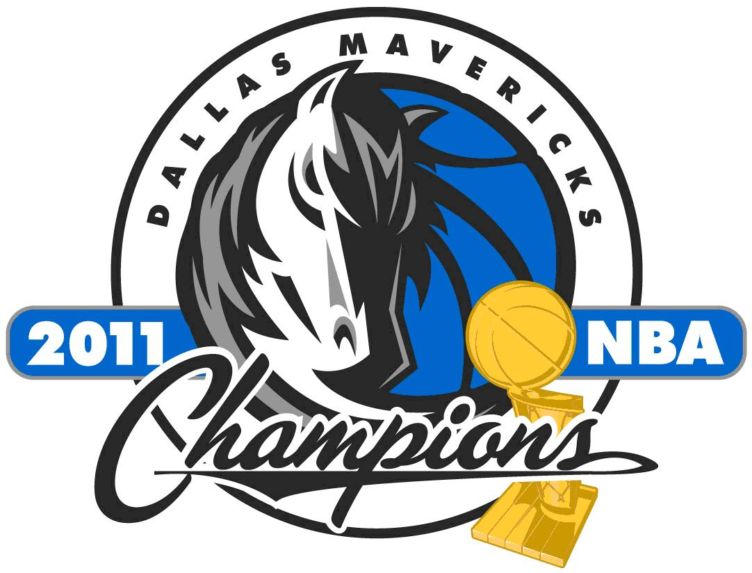 Dallas Mavericks Backgrounds, Compatible - PC, Mobile, Gadgets| 1082x824 px