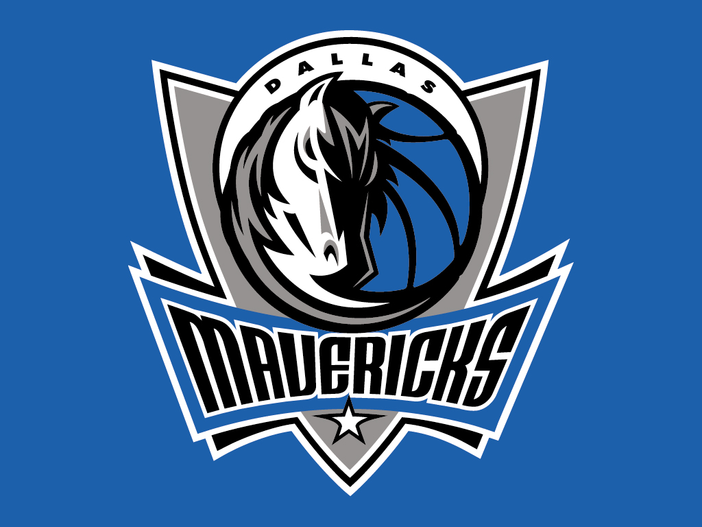 1024x768 > Dallas Mavericks Wallpapers