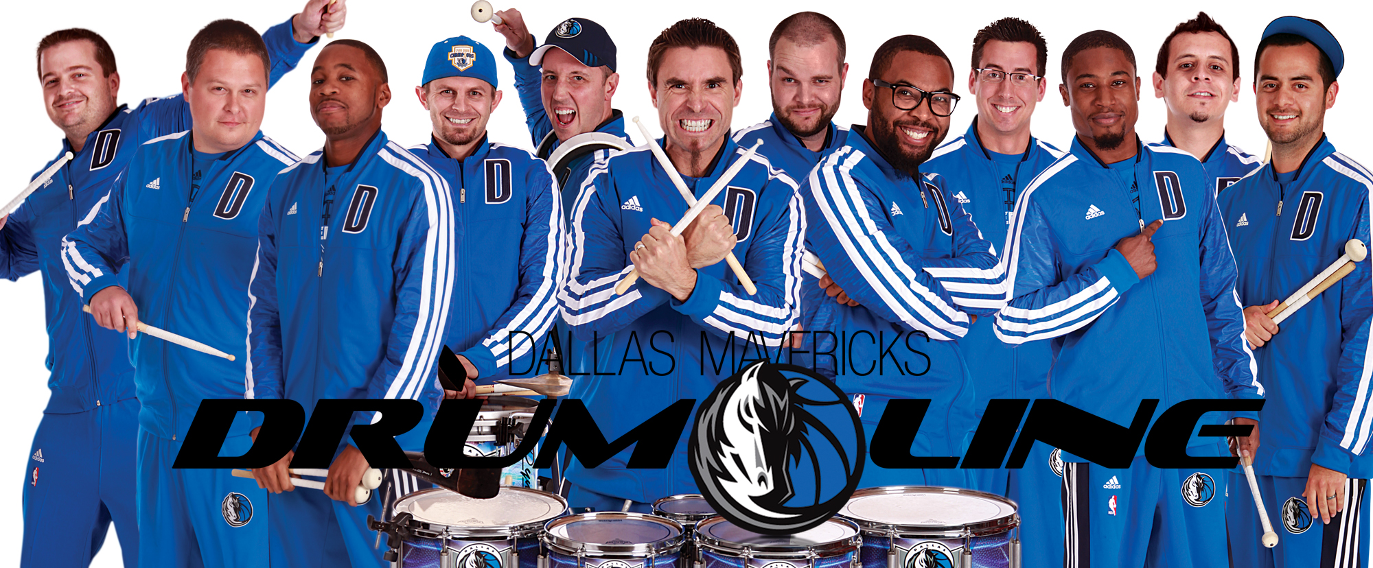 Dallas Mavericks High Quality Background on Wallpapers Vista