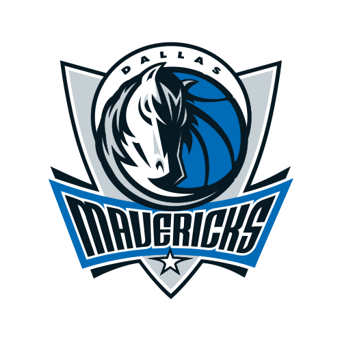 HD Quality Wallpaper | Collection: Sports, 500x500 Dallas Mavericks