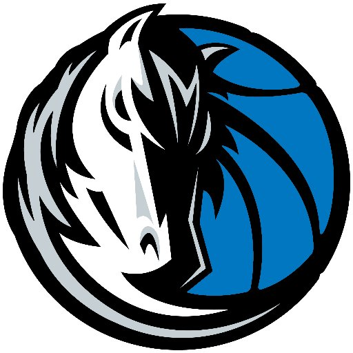 512x512 > Dallas Mavericks Wallpapers