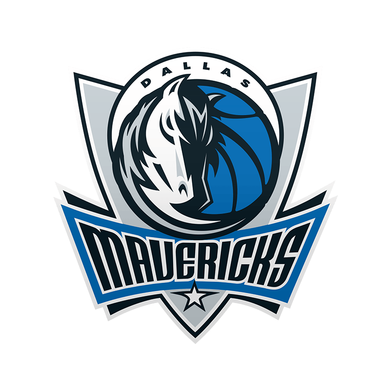 Dallas Mavericks Pics, Sports Collection