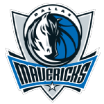 150x150 > Dallas Mavericks Wallpapers