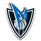 Dallas Mavericks Backgrounds, Compatible - PC, Mobile, Gadgets| 164x164 px