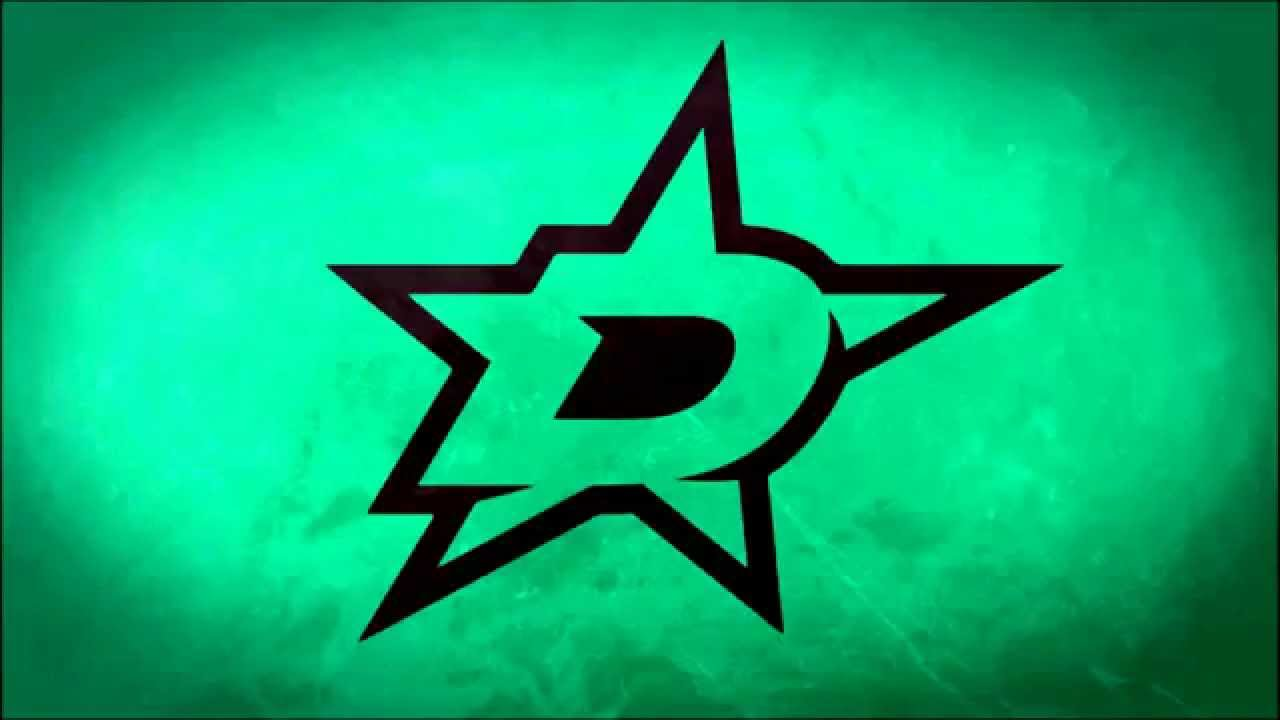 Dallas Stars Wallpapers Sports Hq Dallas Stars Pictures 4k Wallpapers 2019
