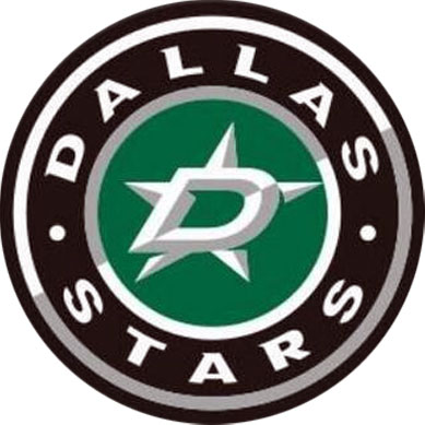 Most Viewed Dallas Stars Wallpapers 4k Wallpapers
