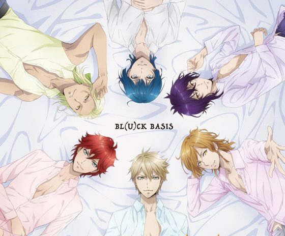HD Quality Wallpaper | Collection: Anime, 560x464 Dance With Devils