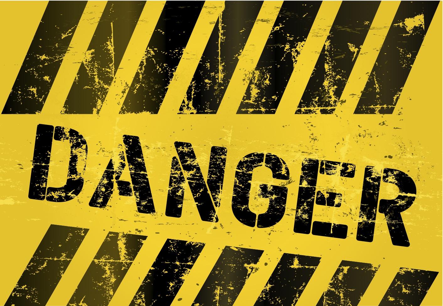 Опасность миновала: «Аркаду» лишили права на обслуживание школ и детсадов Красносельского района
