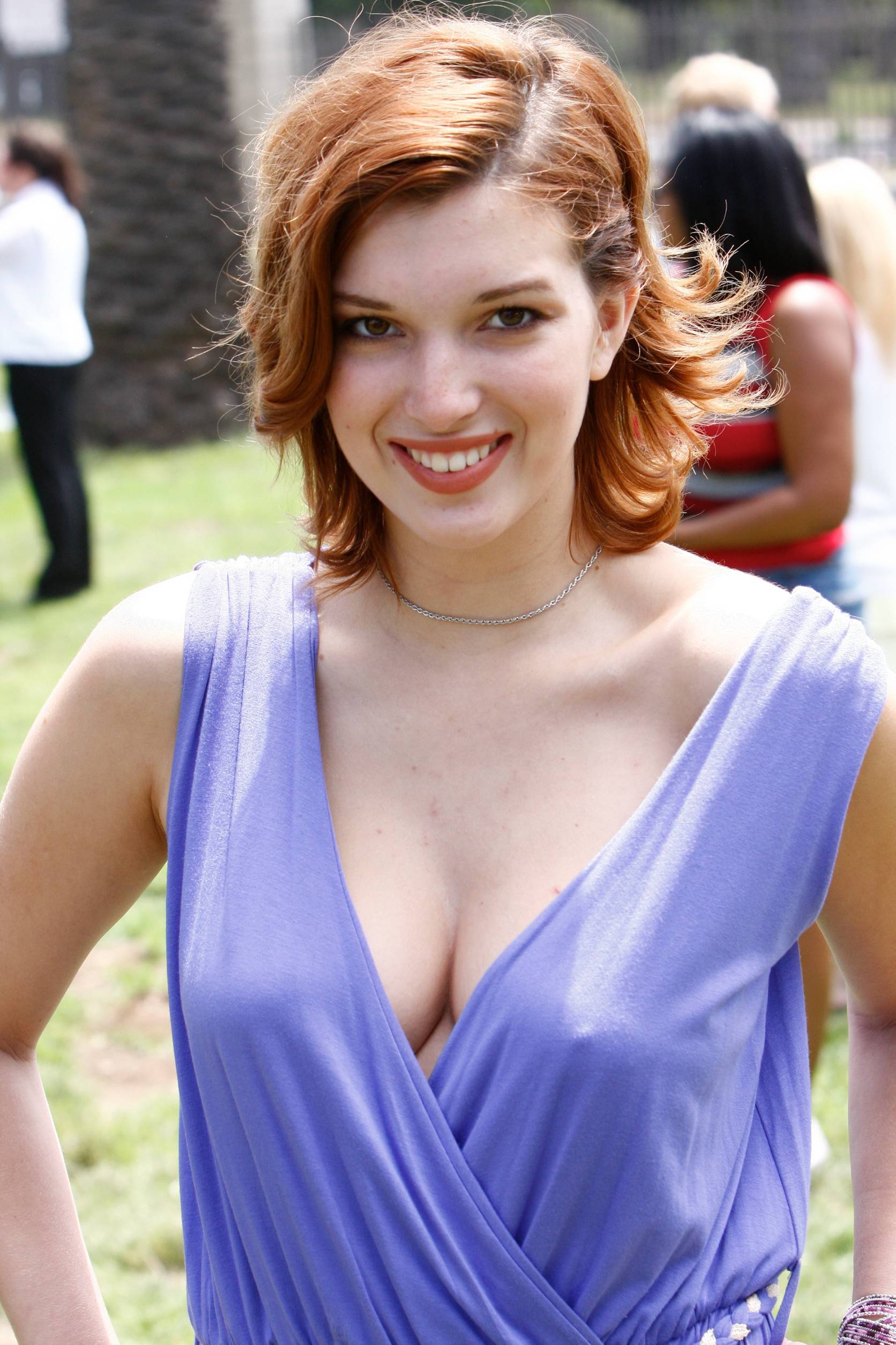 Images of Dani Thorne | 1672x2509