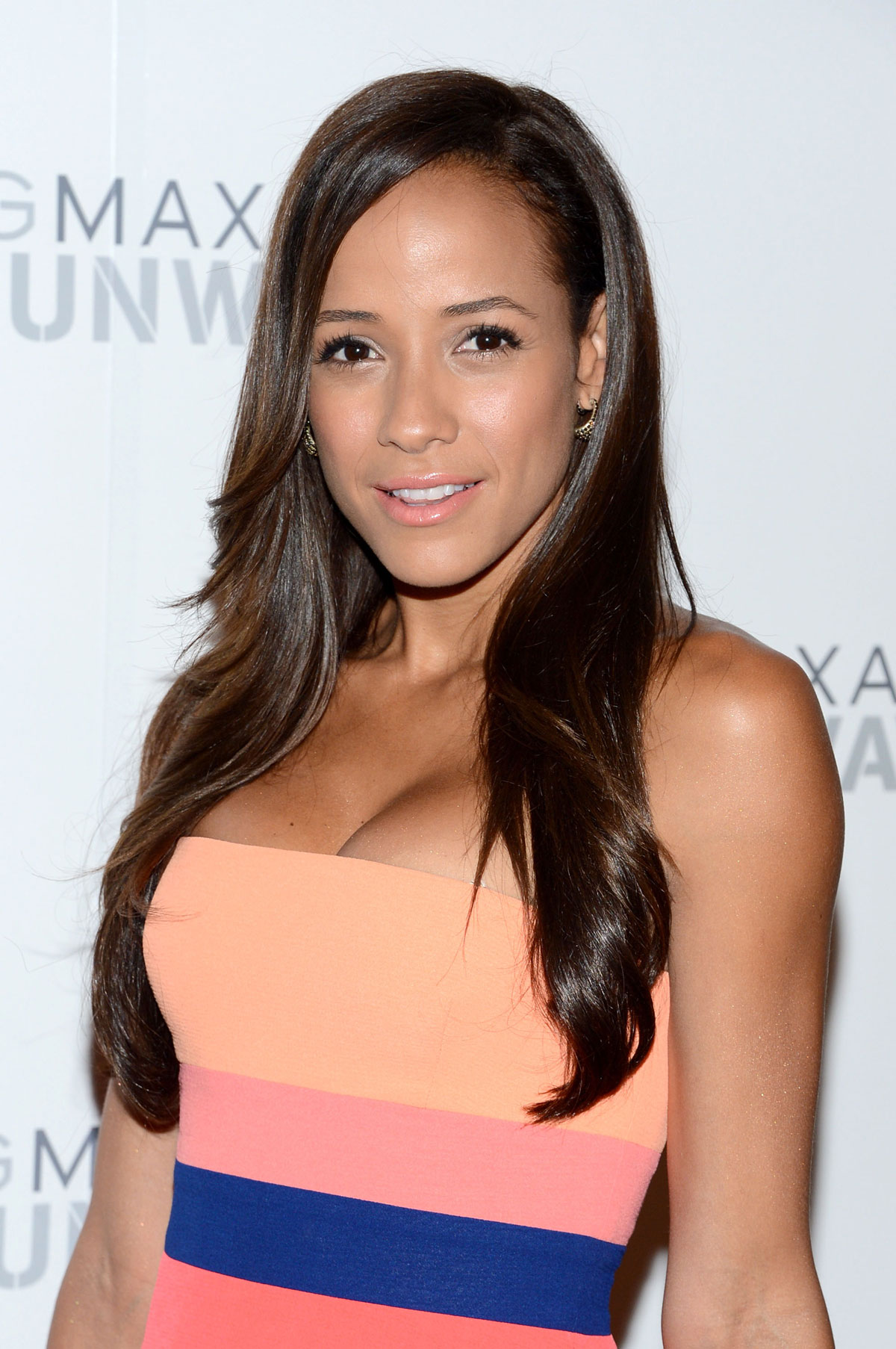 Dania Ramirez Pics, Celebrity Collection