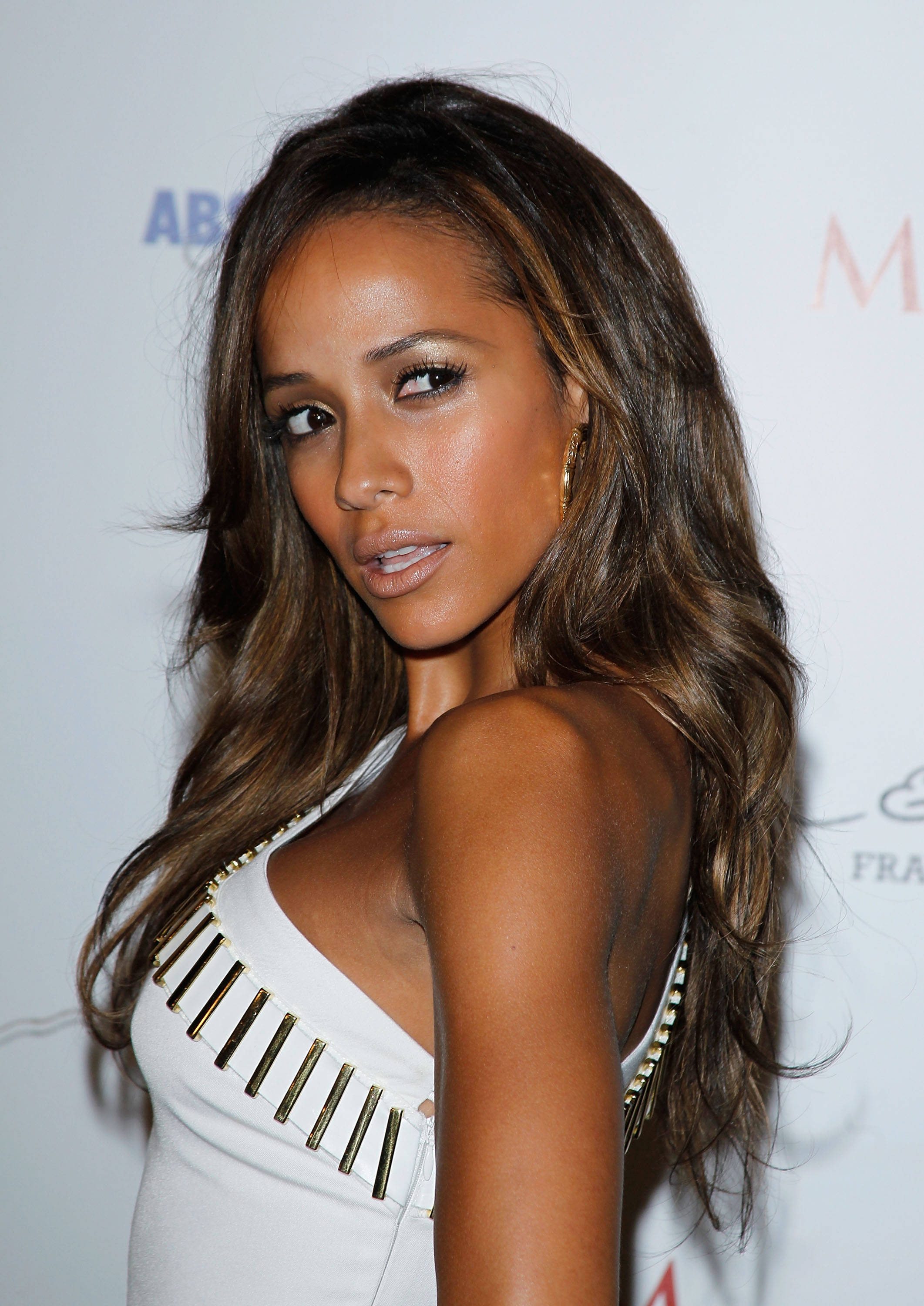 HD Quality Wallpaper | Collection: Celebrity, 2123x3000 Dania Ramirez