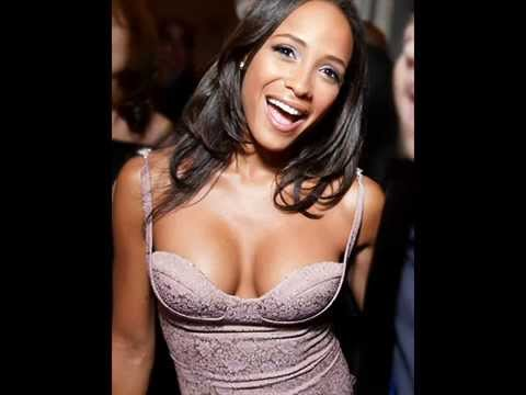 Amazing Dania Ramirez Pictures & Backgrounds