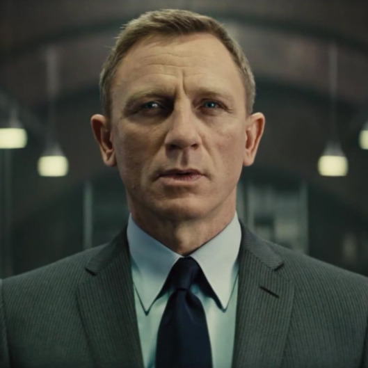 Daniel Craig Backgrounds on Wallpapers Vista