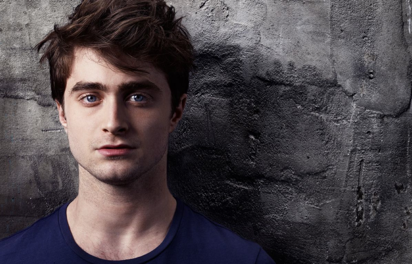 Amazing Daniel Radcliffe Pictures & Backgrounds