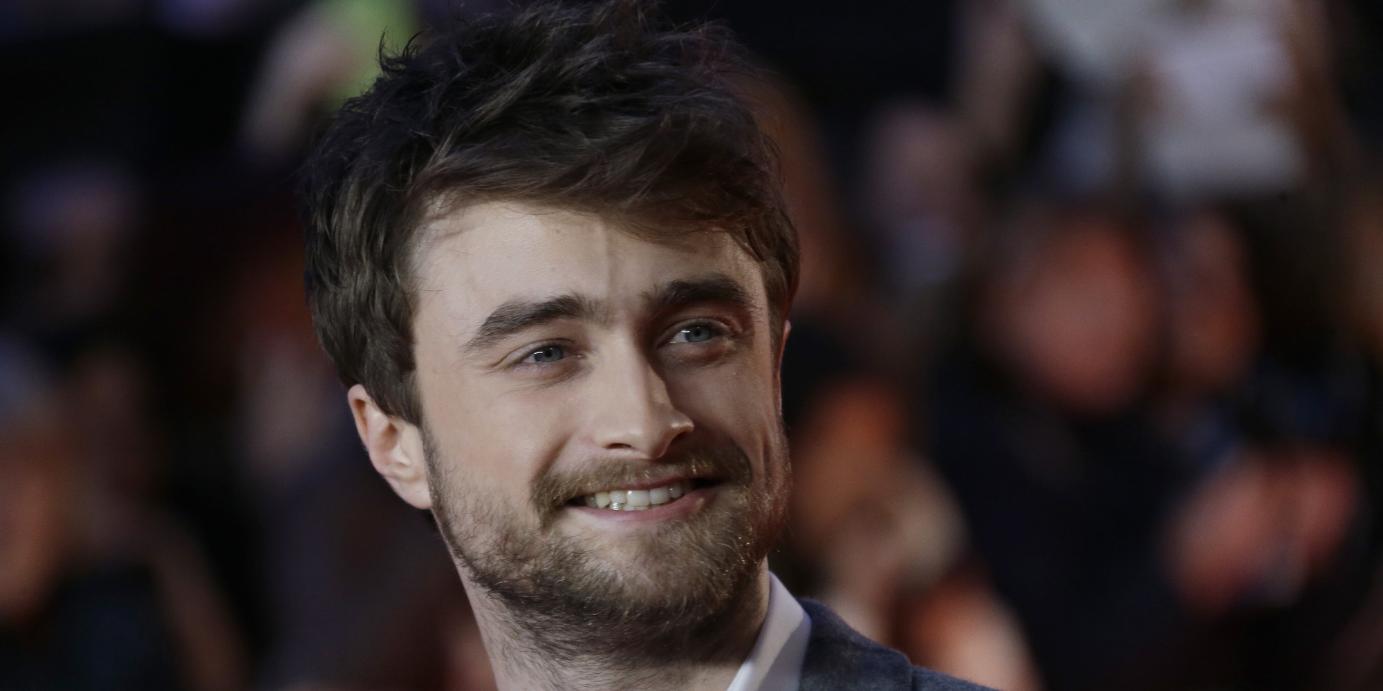 Images of Daniel Radcliffe   2000x1000