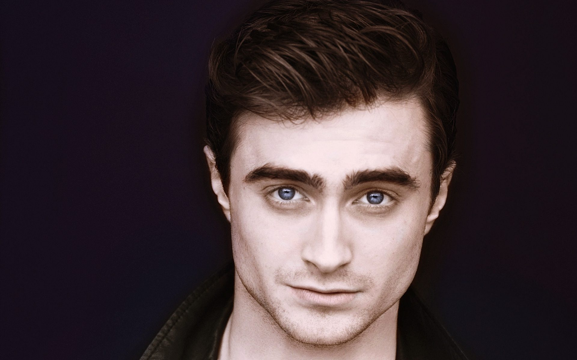 1920x1200 > Daniel Radcliffe Wallpapers