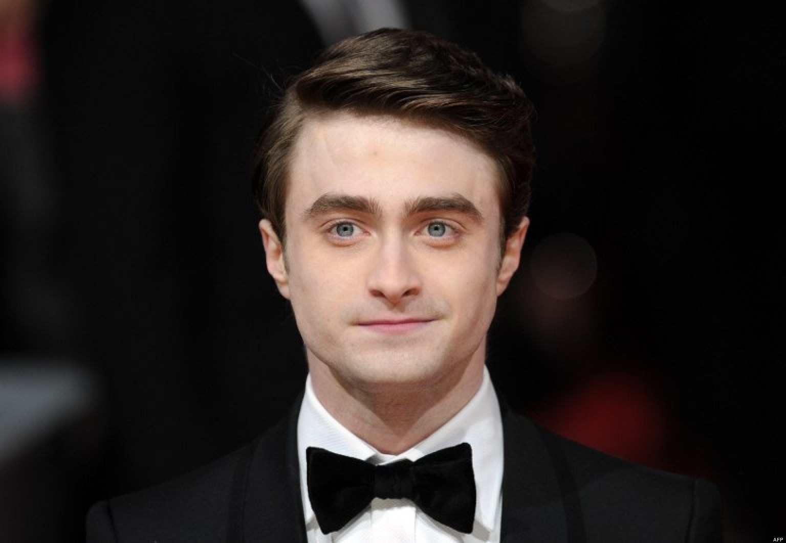 HD Quality Wallpaper | Collection: Celebrity, 1536x1062 Daniel Radcliffe