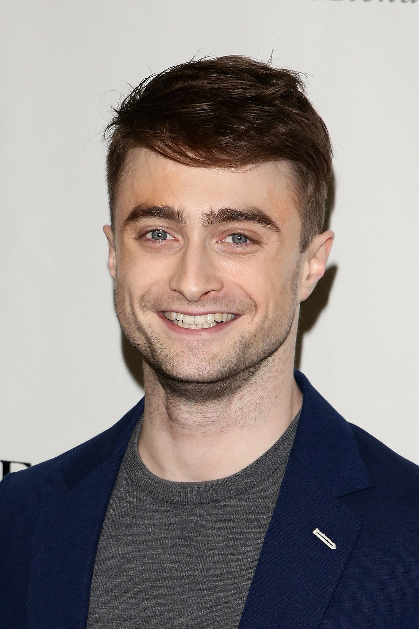 1366x2048 > Daniel Radcliffe Wallpapers