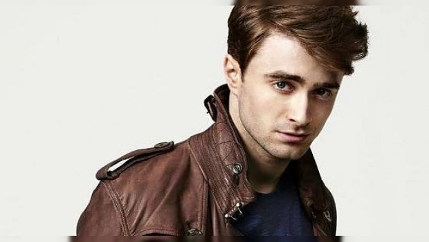 Nice wallpapers Daniel Radcliffe 620x350px