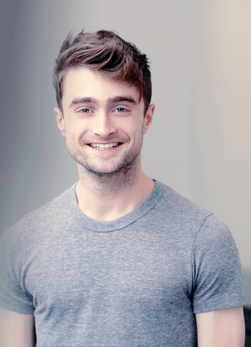 HQ Daniel Radcliffe Wallpapers | File 454.61Kb