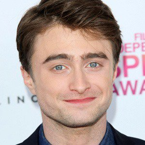 Daniel Radcliffe Backgrounds on Wallpapers Vista