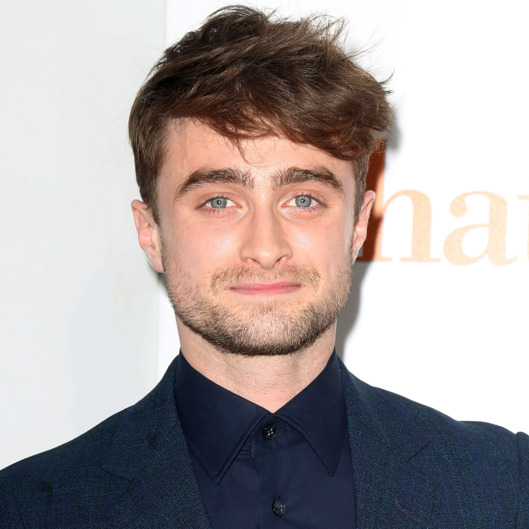 Daniel Radcliffe Backgrounds, Compatible - PC, Mobile, Gadgets| 529x529 px