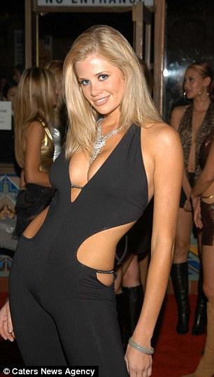 Danielle Braverman #14