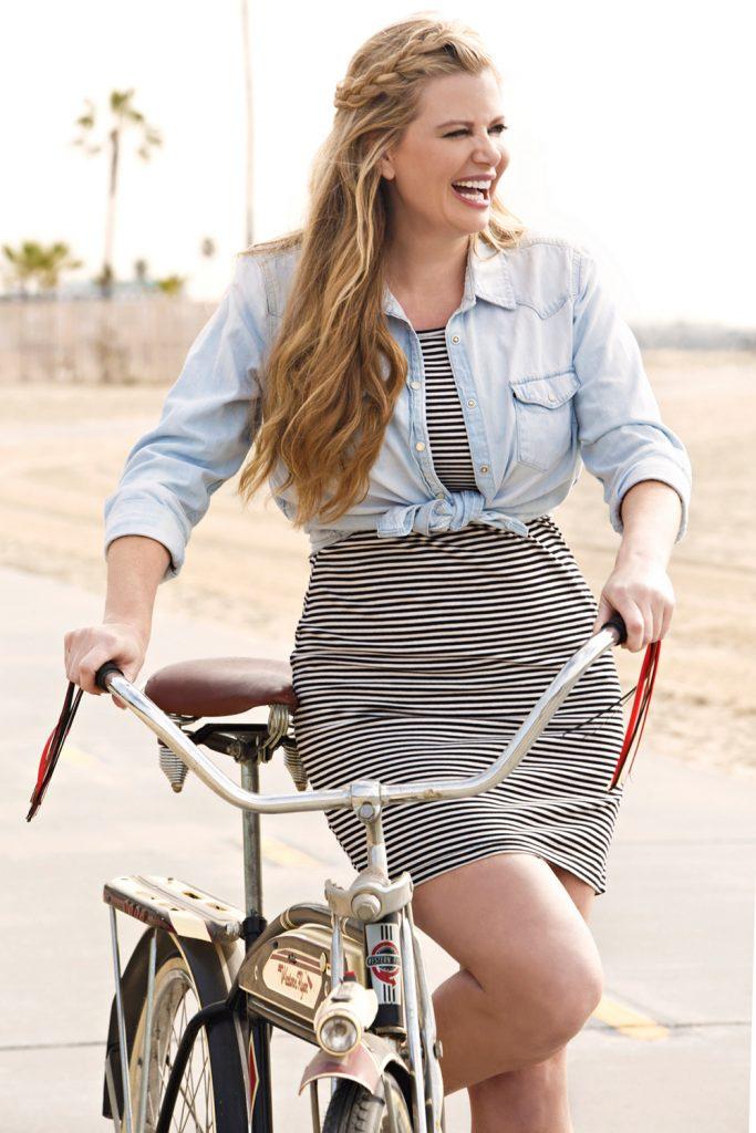 Images of Danielle Braverman | 683x1024