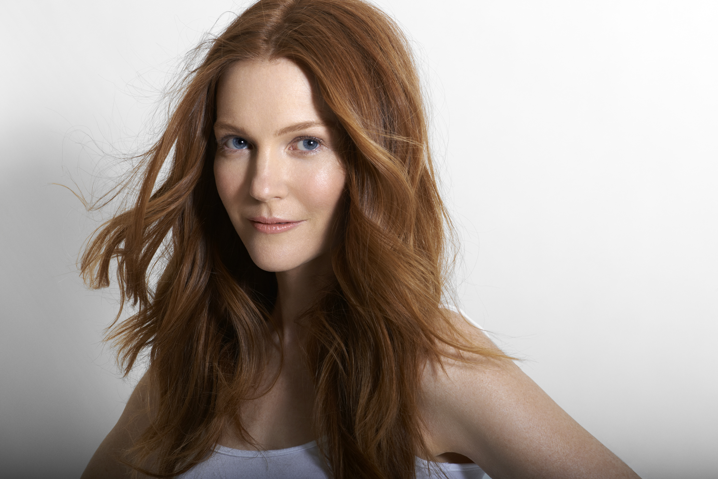 Darby Stanchfield Backgrounds on Wallpapers Vista