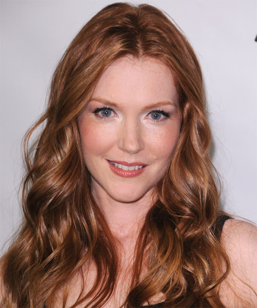 Darby Stanchfield High Quality Background on Wallpapers Vista