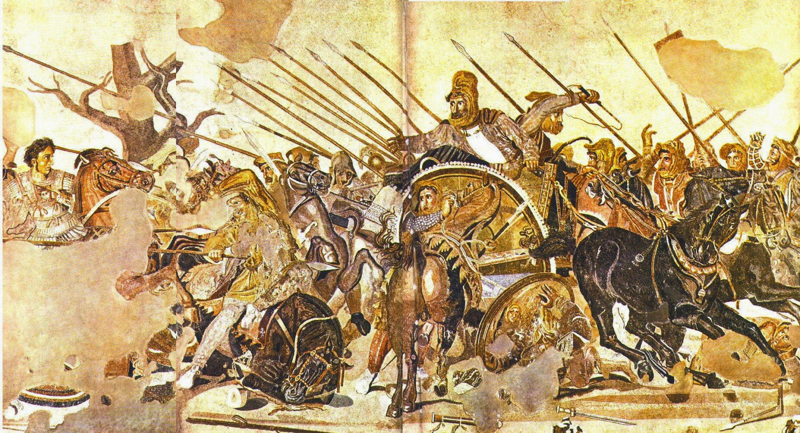 Darius Iii Backgrounds, Compatible - PC, Mobile, Gadgets  1600x867 px