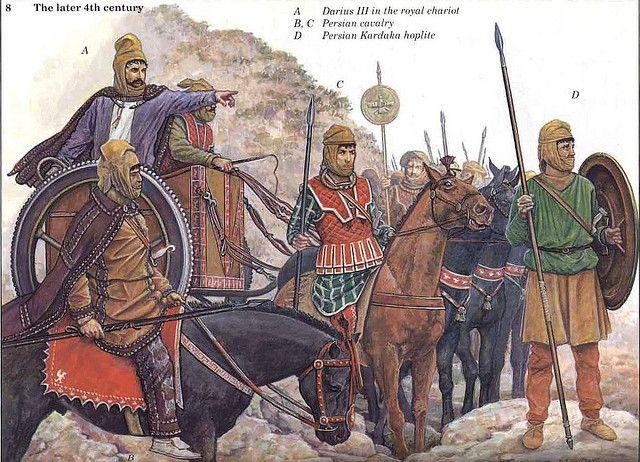 Darius Iii Backgrounds on Wallpapers Vista