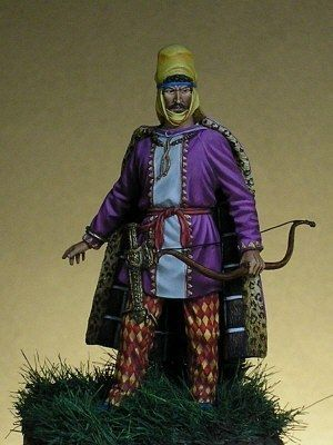 Darius Iii HD wallpapers, Desktop wallpaper - most viewed