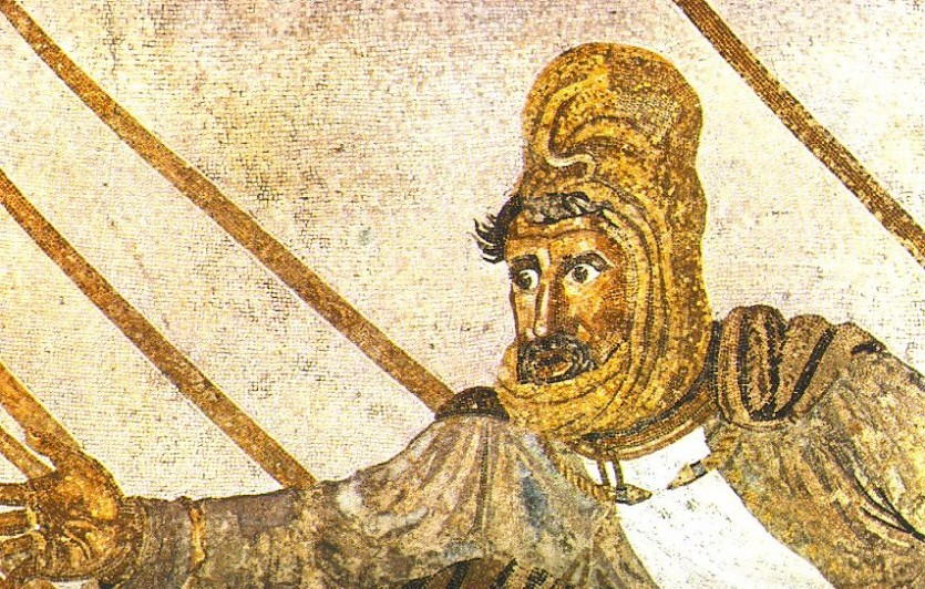 Darius Iii High Quality Background on Wallpapers Vista